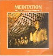 Tony Scott - Meditation