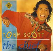 Tony Scott - The Chief