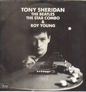 Tony Sheridan , The Beatles , Star Combo & Roy Young - Vol. 3