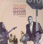 Tony! Toni! Toné! - Thinking Of You