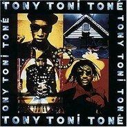 Tony! Toni! Toné! - Sons of Soul