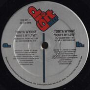 Tonya Wynne - Here's My Love