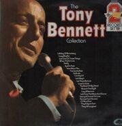 Tony Bennett - The Tony Bennett Collection
