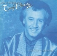 Tony Christie - Kiss in the Night