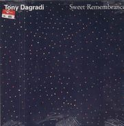Tony Dagradi - Sweet Remembrance