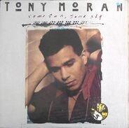 Tony Moran - Same Sun, Same Sky