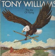 Anthony Williams - The Joy of Flying