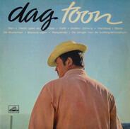 Toon Hermans - Dag Toon