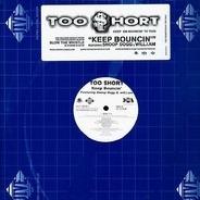 Too Short - Keep Bouncin'