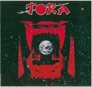 Tora - Tora