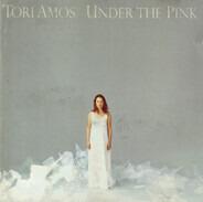 Tori Amos - Under the Pink