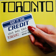 Toronto - Get It on Credit