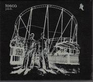 Tosca - J.A.C.