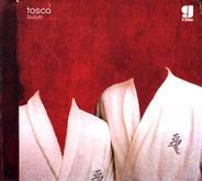 Tosca - Suzuki