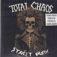 Total Chaos - Street Punx