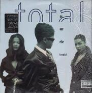 Total - No One Else (Remix)