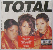 Total - No One Else