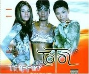 Total - Trippin'