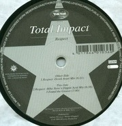 Total Impact - Respect