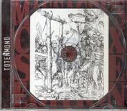 Totenmond - Massacre's Classix Shape Edition