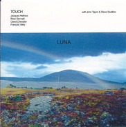 Touch - Luna