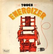 Touch - Energizer
