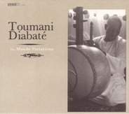 Toumani Diabate - The Mande Variations