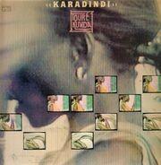 Touré Kunda - Karadini