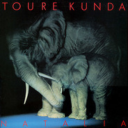 Touré Kunda - Natalia