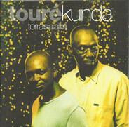 Touré Kunda - Terra Saabi