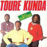 Touré Kunda - Toure Kunda