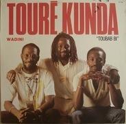 Touré Kunda - 'Toubab Bi'
