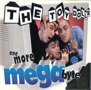 Toy Dolls - One More Megabyte
