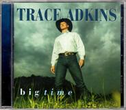 Trace Adkins - Big Time