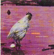 Tracy Bonham - The Liverpool Sessions