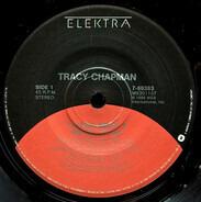 Tracy Chapman - Talkin' Bout A Revolution