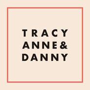Tracyanne & Danny - Tracyanne & Danny