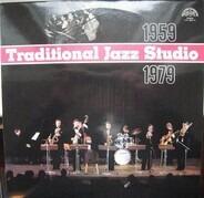 Traditional Jazz Studio - 1959-1979