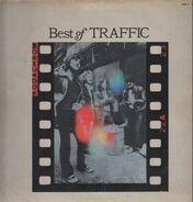 Traffic - Best of