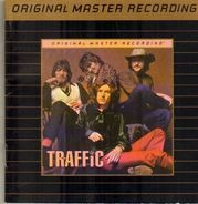 Traffic - Traffic