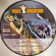 Trance Generators - Wildstyle Generation