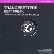 Trancesetters - Beat Freak