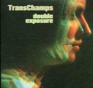 Trans Champs - Double Exposure