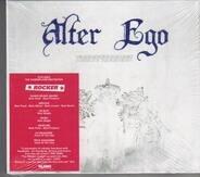 Alter Ego - Transphormer