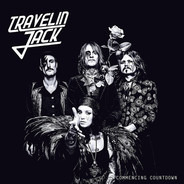 Travelin Jack - Commencing Countdown