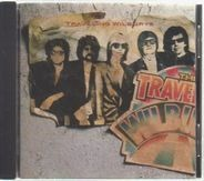 Traveling Wilburys - The Traveling Wilburys Vol. 1