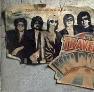 Traveling Wilburys - Vol. 1