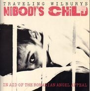 Traveling Wilburys - Nobody's Child