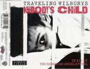 Traveling Wilburys - Nobody's Child
