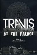 Travis - At The Palace: Live At Alexandra Palace